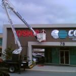 1-Corporate Signage Copyworld1